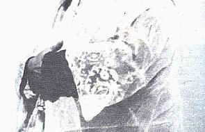 Św. Józef Maria Rubio SJ - przyjaciel ubogich