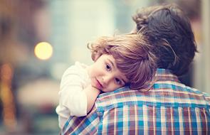 Chcę, żeby moje dziecko było idealne