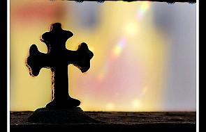 Dlaczego mówimy, że Kościół jest jeden, święty, powszechny i apostolski?