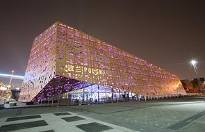 Polski biznes nie docenia siły Expo