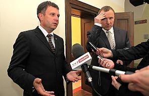 Karnowski nie musi przepraszać Kurskiego