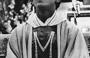 Bł. Ks. Jerzy Popiełuszko – Niewygodny święty