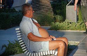 Czy otyły człowiek jest leniwy i niechlujny?