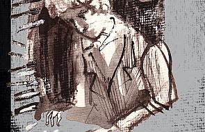 Jaśnie Pan Pichon - rzecz o Fryderyku Chopinie