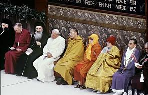 Wierność własnej religii a dialog międzyreligijny