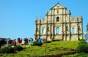 Dlaczego ewangelizacja Azji poniosła porażkę?