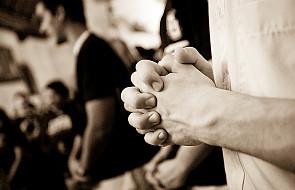 Rozważanie 7. Dialog Boga z człowiekiem