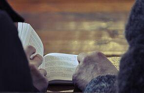 Rozważanie 16. Przyjaźń Boga z człowiekiem
