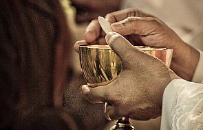 Rozważanie 10. Miłość do Eucharystii