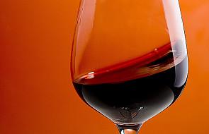 Po alkoholu mózg bardziej narażony na udar
