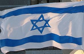 Izrael nie wpuścił hiszpańskich deputowanych
