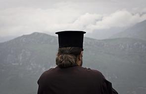 Nie wszyscy księża przyrzekają celibat