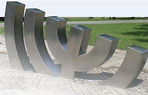 Kielce: jutro 64. rocznica Pogromu Kieleckiego