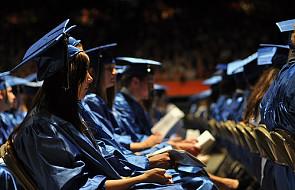 Dyplom po dyplomie