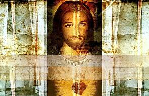 Rozważanie 17. Serce Pana Jezusa