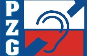 Finansowe kłopoty w Polskim Związku Głuchych