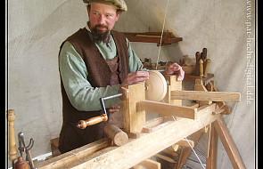 Kursy na średniowiecznych rzemieślników