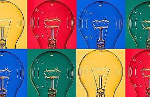 Jak wykorzystać powakacyjną energię?