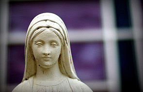 Rozważanie 24. Maryja wzorem dobroci