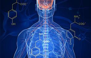 Choroba Parkinsona związana z odpornością