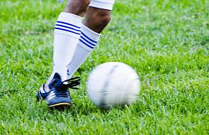Kontuzje głowy sportowców przyczyną ALS