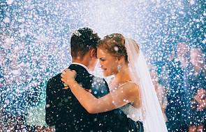 3 rzeczy, które zmienia małżeństwo