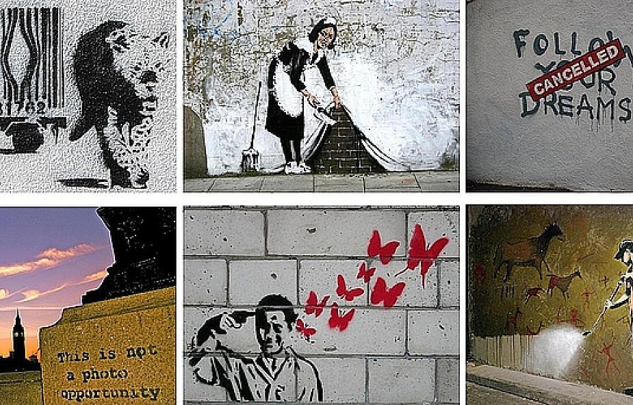 Na murach miast