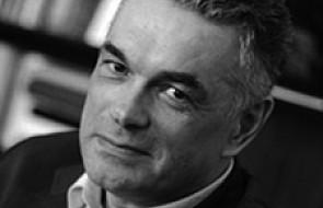 Będzie tablica upamiętniająca Janusza Kurtykę