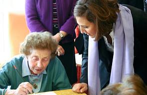Alzheimer - nowe możliwości diagnostyki