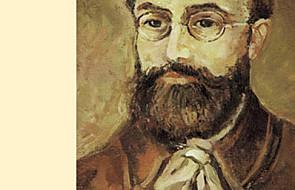 Dziś wspominamy bł. Edmunda Bojanowskiego