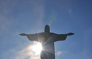 Brazylia potrzebuje nowej ewangelizacji