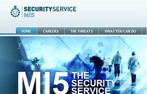 Szef MI5 ostrzega przed nową falą terroryzmu