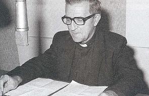 III Dni Kardynała Adama Kozłowieckiego