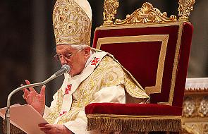 Papież: trzeba pogodzić pracę i świętowanie