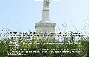 Otwarto Dni Kultury Chrześcijańskiej