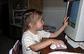 Konferencja: dzieci w sieci - zagrożenia