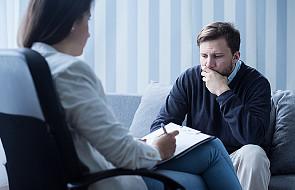 Jaki powinien być terapeuta?