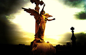 Aniołowie i demony - odwieczna walka