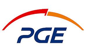 PGE podpisało umowę z MSP o kupnie Energi