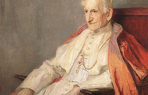 Leon XIII – papież spraw społecznych