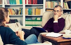 Czy psycholog ma monopol na prawdę?