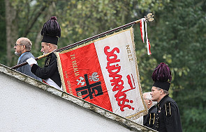 Janusz Śniadek namawia do startu w wyborach