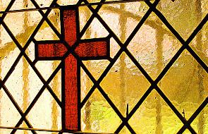 Wiara a pseudomistyka - bezdroża duchowości
