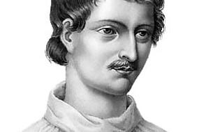 Giordano Bruno przed sądem Inkwizycji