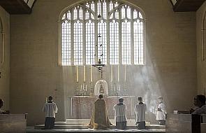 Liturgia dla wszystkich, mistyka dla wybranych?
