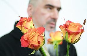 Pięknie modlić się kwiatami