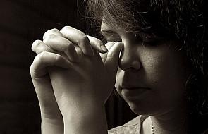 Modlitwa Pańska - wyraz zażyłości z Ojcem
