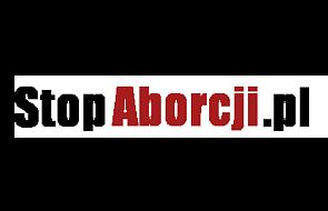 Całkowity zakaz aborcji – projekt Fundacji Pro