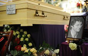"""""""Nauczył nas nie jak umierać, ale jak żyć"""""""