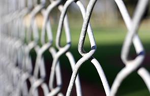 Komandosi z więzienia